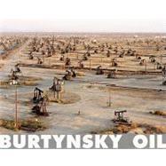 Burtynsky Oil by Roth, Paul, 9783865219435