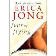 Fear of Flying by Jong, Erica; Jong, Erica, 9780451209436