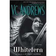 Whitefern by Andrews, V.C., 9781501139437