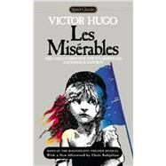 Les Miserables by Hugo, Victor; Fahnestock, Lee; MacAfee, Norman; Fahnestock, Lee; Bohjalian, Chris, 9780451419439