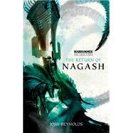 The Return of Nagash by Reynolds, Josh, 9781849709439
