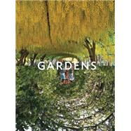 Gardens by Roads Publishing; Grant, Andrew, 9781909399440