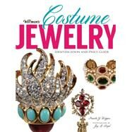 Warman's Costume Jewelry: Identification and Price Guide by Wiggings, Pamela Y.; Siegel, Jay B., 9781440239441