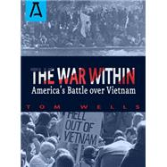 The War Within 9781504029445N