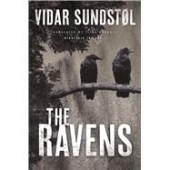 The Ravens by Sundstol, Vidar; Nunnally, Tiina, 9780816689446