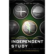 Independent Study by Charbonneau, Joelle, 9780544439450