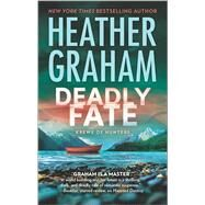 Deadly Fate by Graham, Heather, 9780778319450