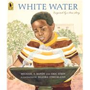 White Water by Bandy, Michael S.; Stein, Eric; Strickland, Shadra, 9780763679453