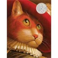 Puss in Boots by Perrault, Charles; Marcellino, Fred; Arthur, Malcolm, 9780312659455