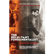 The Reluctant Fundamentalist 9780544139459R