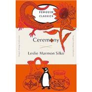 Ceremony by Silko, Leslie Marmon, 9780143129462
