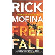 Free Fall by Mofina, Rick, 9780778319467