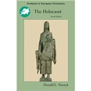 Holocaust : Problems and Perspectives of Interpretation by Niewyk, Donald, 9780547189468