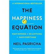 How to Be Truly Rich Unlocking the 9 Secrets to Happiness by Pasricha, Neil, 9780399169472