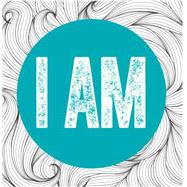 I Am / You Are by Gallagher, Rosemary, 9781780289472