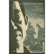 Culture And Psychopathology: A Guide To Clinical Assessment: A Guide To Clinical Assessment by Tseng,Wen-Shing, 9781138869479