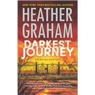 Darkest Journey by Graham, Heather, 9780778319481