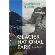 Glacier National Park 9781943859481N