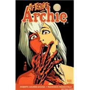 Afterlife With Archie 2 by Aguirre-Sacasa, Roberto; Francavilla, Francesco, 9781619889484