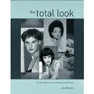 Total Look : Hairdressing and Beauty Industry Authority by Mistlin, Ian, 9780333699485