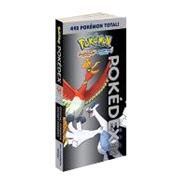 Pokemon Pocket Pokedex Vol.3 by PRIMA GAMES, 9780307469489