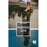 Inventing Love by Ovejero, José; Deefholts, Simon; Phillips-Miles, Kathryn, 9780720619492