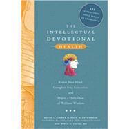The Intellectual Devotional Health by KIDDER, DAVID S.OPPENHEIM, NOAH D., 9781605299495