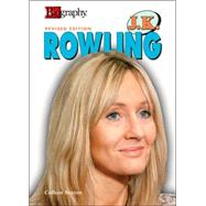 J. K. Rowling at Biggerbooks.com