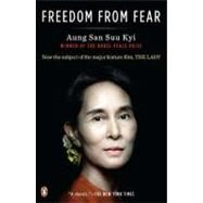 Freedom from Fear And Other Writings by Suu Kyi, Aung San; Aris, Michael; Aris, Michael; Havel, Vaclav; Tutu, Desmond M., 9780141039497