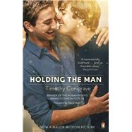 Holding the Man by Conigrave, Timothy; Marr, David, 9780143009498
