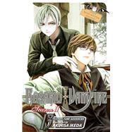 Rosario+Vampire: Season II, Vol. 13 by Ikeda, Akihisa, 9781421569499