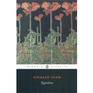 Pygmalion : A Romance in Five Acts by Shaw, George Bernard; Grene, Nicholas; Laurence, Dan H., 9780141439501