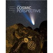 Cosmic Perspective Plus MasteringAstronomy with eText -- Access Card Package by Bennett, Jeffrey O.; Donahue, Megan O.; Schneider, Nicholas; Voit, Mark, 9780321839503