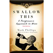 Swallow This by Phillips, Mark, 9781935879503