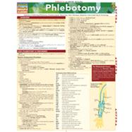 Phlebotomy: Essentials of Performing Phlebotomy, Circulatory System, Blood Tests, Tools, Techniques, Equipment, Color-Coded Tops & by Almquist, Kathryn, 9781423209508