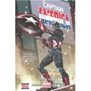 Captain America Volume 3 by Remender, Rick; Pacheco, Carlos; Klein, Nic, 9780785189510