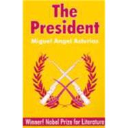 The President at Biggerbooks.com