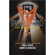 Pursued by LaHaye, Tim F.; Jenkins, Jerry B.; Fabry, Chris (CON), 9781414399515