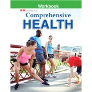 Comprehensive Health by Sanderson, Catherine; Zelman, Mark, 9781619609518