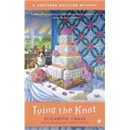 Tying the Knot by Craig, Elizabeth, 9780451469519