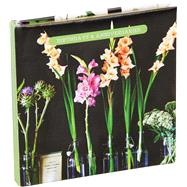 Botanical Style Birthday and Anniversary Book by Ryland Peters & Small, 9781849759519