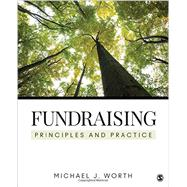 Fundraising by Worth, Michael J., 9781483319520
