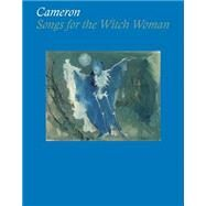 Cameron by Lipschutz, Yael; Breeze, William (CON); Pile, Susan (CON), 9780692289525