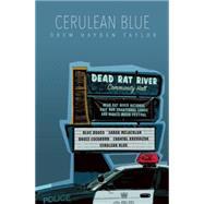 Cerulean Blue by Taylor, Drew Hayden, 9780889229525