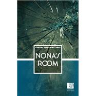 Nona's Room by Cubas, Cristina Fernández; Phillips-Miles, Kathryn; Deefholts, Simon, 9780720619539
