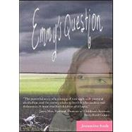 Emmy's Question by Auth, Jeannine, 9780979039539