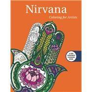 Nirvana by Skyhorse Publishing, 9781510709539