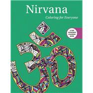 Nirvana by Skyhorse Publishing, 9781510709546