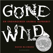 Gone Wild by McLimans, David; McLimans, David, 9781619639546