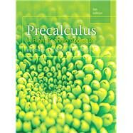 Precalculus A Right Triangle Approach by Beecher, Judith A.; Penna, Judith A.; Bittinger, Marvin L., 9780321969552